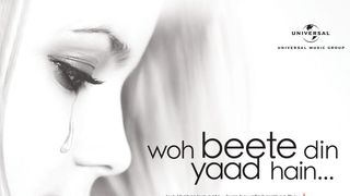 Woh Beete Din Yaad Hain Songs Download MP3 or Listen Free