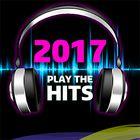 Download Alan Walker New Songs Online, Play Alan Walker MP3 Free | Wynk