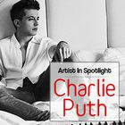 Download Charlie Puth New Songs Online, Play Charlie Puth MP3 Free