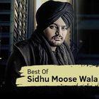 Download Sidhu Moose Wala New Songs Online, Play Sidhu Moose Wala