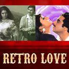 Download Dr Rajkumar New Songs Online, Play Dr Rajkumar MP3 Free | Wynk