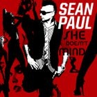 Cheap Thrills by Sean Paul - Download, Play MP3 Online Free | Wynk