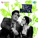 Download Mohammed Rafi New Songs Online Play Mohammed Rafi Mp3