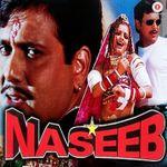Zindagi Ki Talash Mein Mp3 Song Download By Kumar Sanu Saathi Wynk Bhushan saathi (1991) hindi film full album (audio) jukebox | aditya pancholi,varsha usgaonkar,mohsin khan. zindagi ki talash mein mp3 song