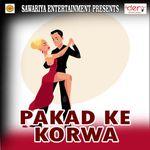 Bjp Ke Jhanda Gadihen Mp3 Song Download By Pankaj Singh Pakad Ke Korwa Wynk