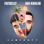 Download Jah Khalib New Songs Online Play Jah Khalib Mp3 Free Wynk