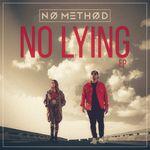 Sprete Razlivite Vrh Vezuvij No Method Let Me Go Official Lyric Video Mp3 Melazetags Com