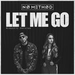 Download No Method New Songs Online Play No Method Mp3 Free Wynk