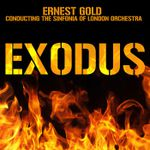 Fight For Survival Mp3 Song Download By Ernest Gold Exodus Wynk