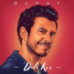 Download Buray New Songs Online Play Buray Mp3 Free Wynk