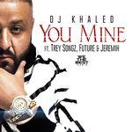 Do You Mind Mp3 Song Download By Dj Khaled Major Key Wynk