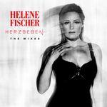 Download Helene Fischer New Songs Online Play Helene Fischer Mp3 Free Wynk