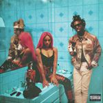 Roses Imanbek Remix Latino Gang Mp3 Song Download By J Balvin Wynk
