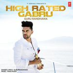Kya Baat Ay by Harrdy Sandhu - Download, Play MP3 Online