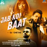 Jaane De by Atif Aslam (Qarib Qarib Singlle) - Download
