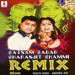 Download Satnam Sagar New Songs Online, Play Satnam Sagar