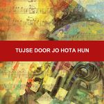 Ye Kya Hua by Dev Negi (Broken But Beautiful) - Download