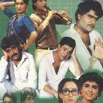 Download Ashok Saraf New Songs Online, Play Ashok Saraf MP3