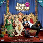 Sweetheart by Dev Negi (Kedarnath) - Download, Play MP3