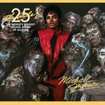 Download Michael Jackson New Songs Online, Play Michael