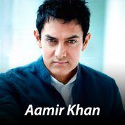 mera mann aamir khan mp3 download