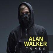 Download Alan Walker New Songs Online, Play Alan Walker MP3