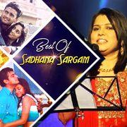 Download Sadhna Sargam New Songs Online, Play Sadhna Sargam