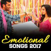 Download Adah Sharma New Songs Online, Play Adah Sharma MP3