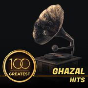 Play Ghazal Top 50 Songs Online for Free or Download MP3 | Wynk