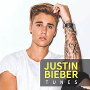 Download Justin Bieber New Songs Online, Play Justin Bieber