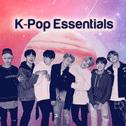 Download BTS New Songs Online, Play BTS MP3 Free | Wynk
