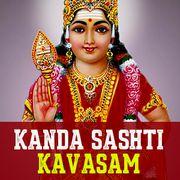 Download Kunnakudi Vaidyanathan New Songs Online, Play