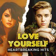 Download Justin Bieber New Songs Online, Play Justin Bieber