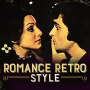Play Romantic Hits Of Asha Songs Online for Free or Download