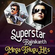 Download Rajinikanth New Songs Online, Play Rajinikanth MP3