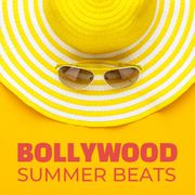 Download Latest Songs, Play Old Bollywood Songs Online | Wynk