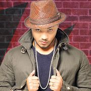 Download Bohemia New Songs Online, Play Bohemia MP3 Free | Wynk
