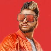 Download Bilal Saeed New Songs Online, Play Bilal Saeed MP3