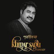 Download Kumar Sanu New Songs Online Play Kumar Sanu Mp3 Free Wynk