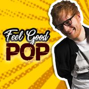 Thinking Out Loud by Ed Sheeran (x) - Download, Play MP3