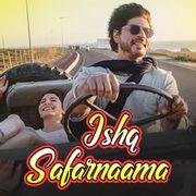 Pani Da Rang by Ayushmann Khurrana (Vicky Donor) - Download