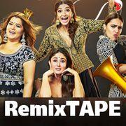 Baby Ko Bass Pasand Hai - Remix by Shalmali Kholgade (Sultan