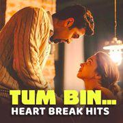 Jaane De by Atif Aslam (Qarib Qarib Singlle) - Download