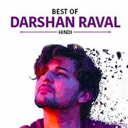 Do Din mp3 song download by Darshan Raval   Wynk