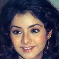 Dil aashna hai (1992) all songs | shahrukh khan, divya bharti.