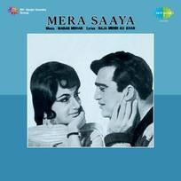 """Mera saaya saath hoga (from """"mera saaya"""") song download hits of."""