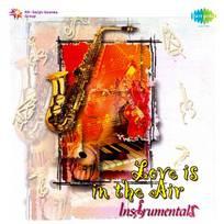 Badli se nikla hai chand lyrics   sanjog (1961) songs lyrics.