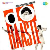 Buy daag/do raaste online at low prices in india | amazon music.