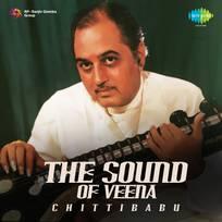 Thyagaraja krithis raama kadhaa sudha songs free download naa songs.