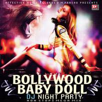 Nagin Beat Baby Doll Dj Night Party Listen To Songs Online Or